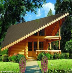 2015 CE NEW prefabricated container house