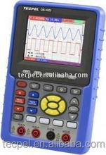 20MHz Digital oscilloscope Handheld OS-1022