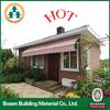cheap prefab house modular homes prefabricated house for sale