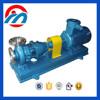 China Centrifugal Electric Transfer Chemical Pump