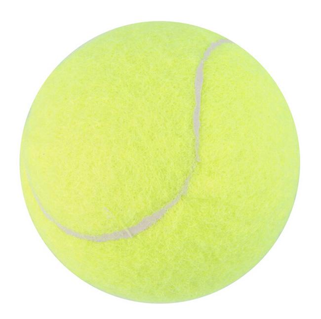 Tennis ball cricket tournament