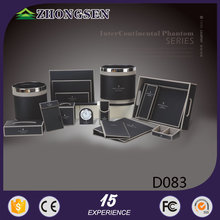 2014 High Quality Disposable Best Disposable Customize discount bathroom sets