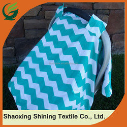 Carseat Canopy Carseat Cover for baby, high quality chinese car seat cover