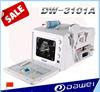 Portable ultrasound scanner&ultrasound machine portable& ultrasound veterinary DW3101A