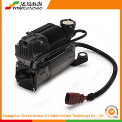 China Wholesale Customized Japanese Used Air-Compressor