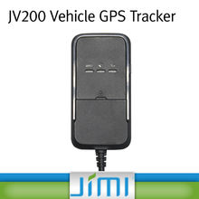 2015 Jimi Anti-theft realtime gps car trackr modern fleet gps tracking system JV200