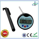 kitchen thermometer pen to 300 degree,outdoor BBQ thermometer pen,thermometer pen