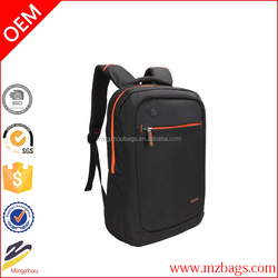 2015 New style waterproof laptop backpack for business