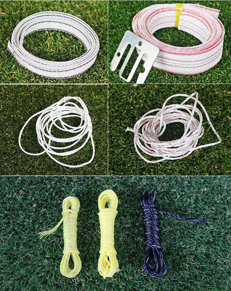 Wire&Tape_04.jpg