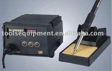 Willdone 937ESD soldering machine