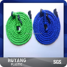 Hot new products for 2015 garden tool expandable water hose as seen on tv