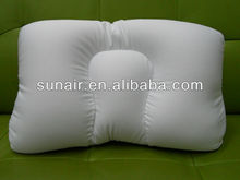 Luxury Airmax Spandex Beads Pillow as Seen on TV