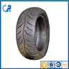 China motorcycle tyre, motorcycle tyre price