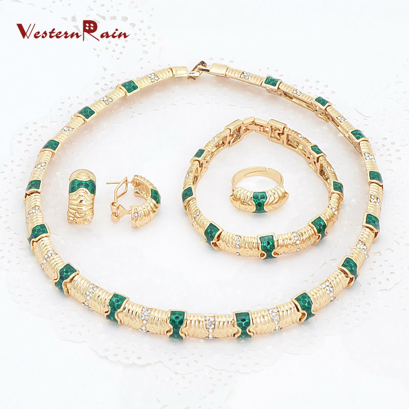 gold jewelry from india wholesale