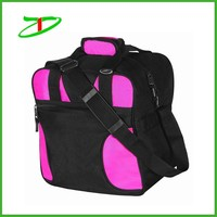 Hot sale different models school bags, latest school bags for girls