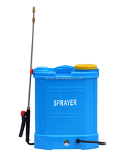 18L new type agricultural battery sprayer