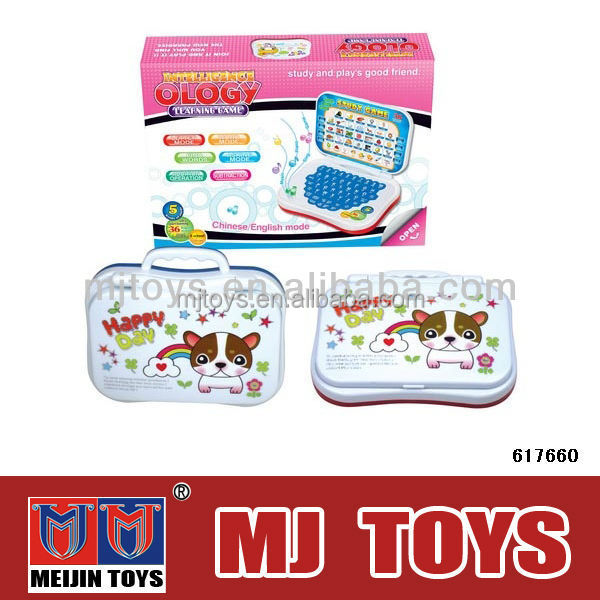 Toys Names in English Names of Toys in English B/o
