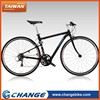 CHANGE Taiwan CHANGE F11 qaulity best deisgn tawian made racing city commhigh quality lightweight carbon frame cheap racing bike