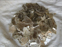 Super quality Mica Raw material