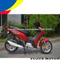 populares cub motocicleta 110cc