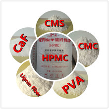 building construction materials additive cmc powder