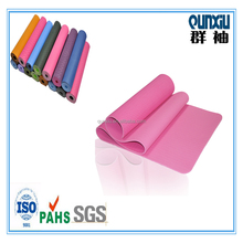 Durable kids yoga mat /fitness products for sale from China manufacturer