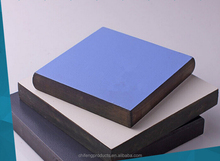 Folhas / fórmica laminado folha / placa fenólica laminado