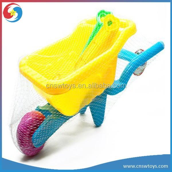 ST3302270 verano juguetes de playa juguetes sistema del juego playa coche