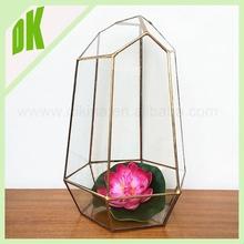 Crystal drop candle holder *** glass goblet candle holder*** glass goblet outdoor eiffel tower screw in candle holder