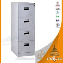 Customized Waterproof Furniture Used Filing Cabinets / Outdoor Storage Cabinet