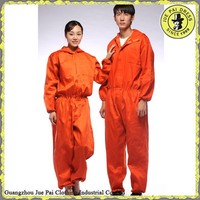 Water Proof Unisex Protective Funtional Coverall, Overall, Work Wear