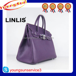 Leather bags handbags, real leather bag, genuine leather handbag italian bag made in italy