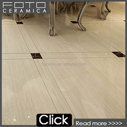 High quality athens wood glazed tiles 80x80/80x160cm