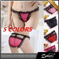 Young Girls Panties Girls Underwear Panty Models Sexy Photo Transparent Panty