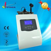 GRF-11 Radio Frequency RF collagen wave machine