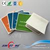 Factory Technological HF chip technology 13.56khz RFID/NFC tags/sticker