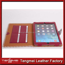 For iPad, For iPad Case, Tablet Case for iPad Air 2