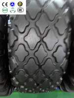 china factory hot sale bias otr tire 23.1-26 used for road roller tire sell at good price