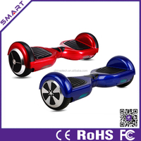 2015 New product wholesale china made gas motor scooter