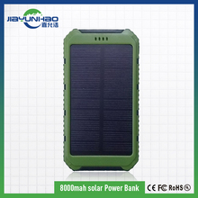 for iphone charger dual output with led light solar style 8000 mah manual for power bank battery charger