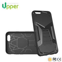 Good selling silicon case for iphone6