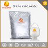 Nano zinc oxide anti bacteria agent 99.99%