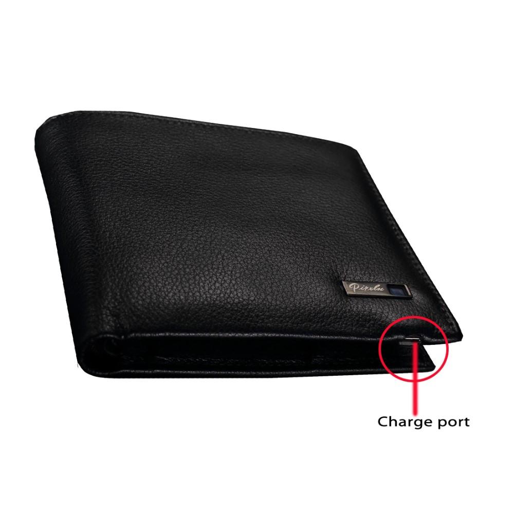 anti-lost-wallet02