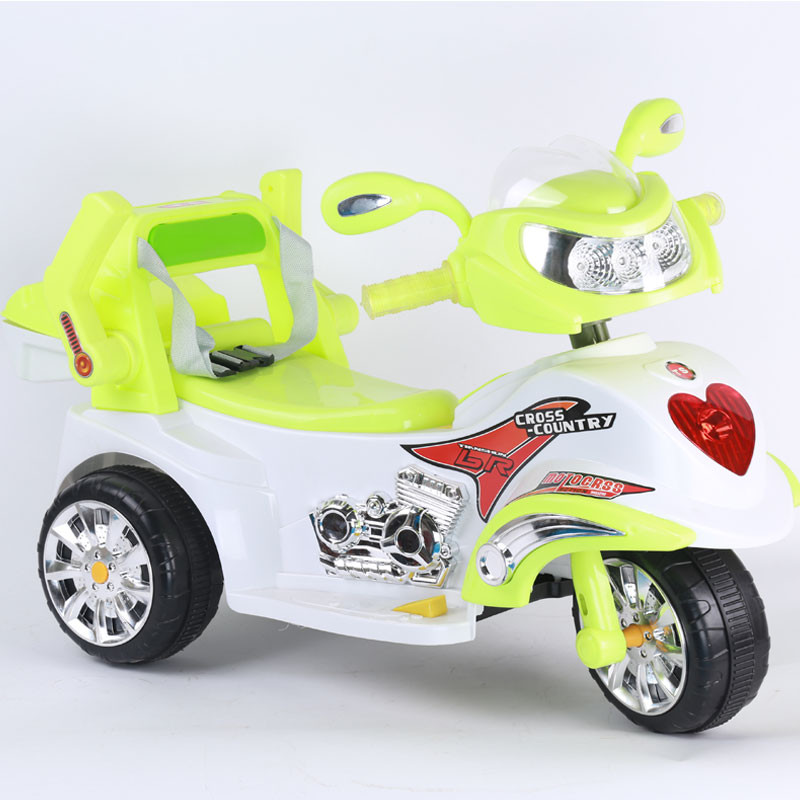 Cheap battery powered toy cars value