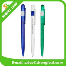 Professional Manufacturer Promotional Ball Pen New Stylus Pen