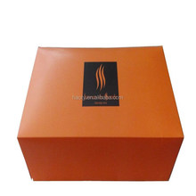 CHEAP PRICE!!! High Quality Promotional Custom Paper Box