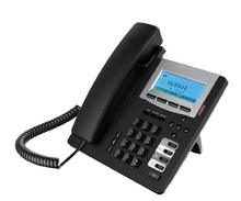 VOIP ip phone cheap IP Telephone HD voice SIP phone