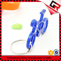 Good quality low price multifunction bottle opener