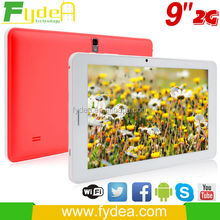 Tablet 2015 Lowest Price Tablet Pc Sim Card