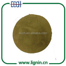 Sodium Naphthalene Sulphonate FDN-A naphthalene sulfonate formaldehyde kmt